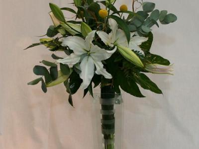 Цвећаре и цветни аранжмани