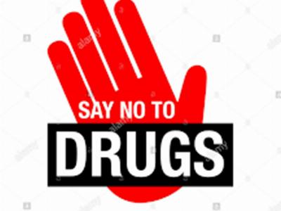 Обележавање Међународног дана борбе против злоупотребе и кријумчарења дроге